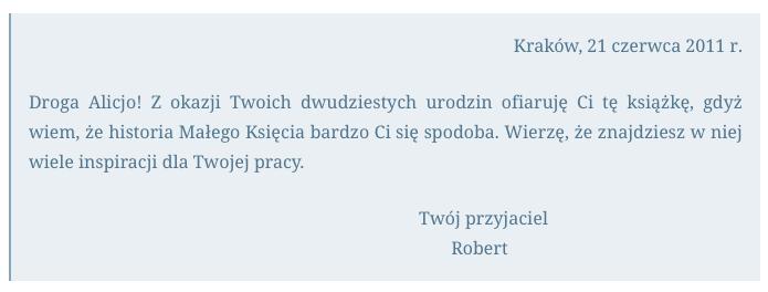 dedykacja-jak-napisac-przyklad.png?w=820